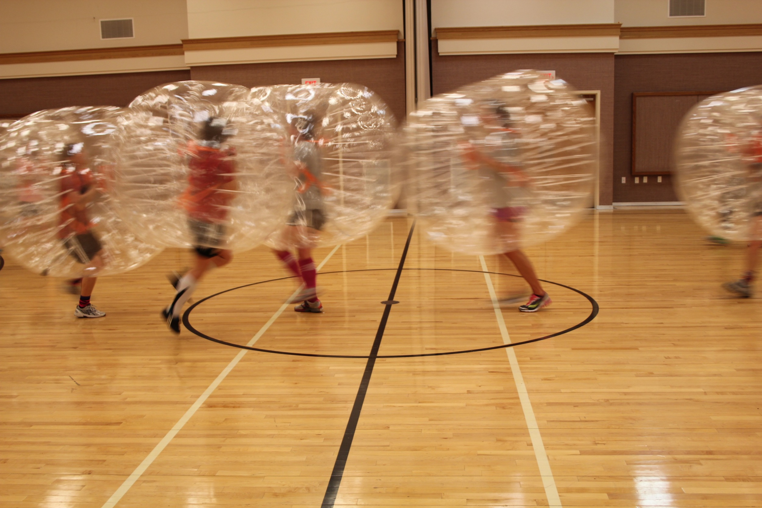 Boomerang Bubble Soccer Crash.jpg
