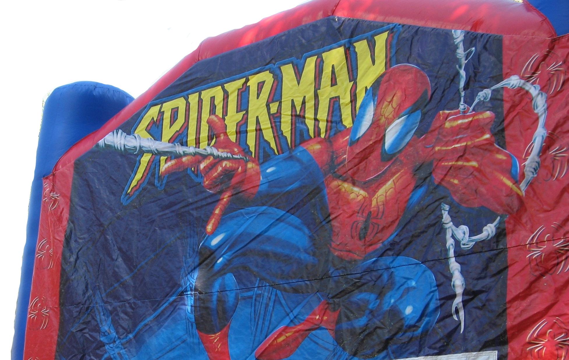 Spiderman Bouncer Banner.jpg