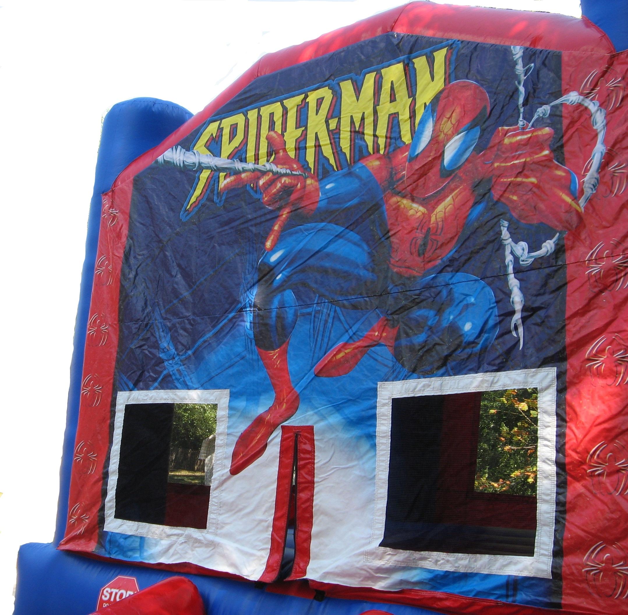 Spiderman Bouncer.jpg