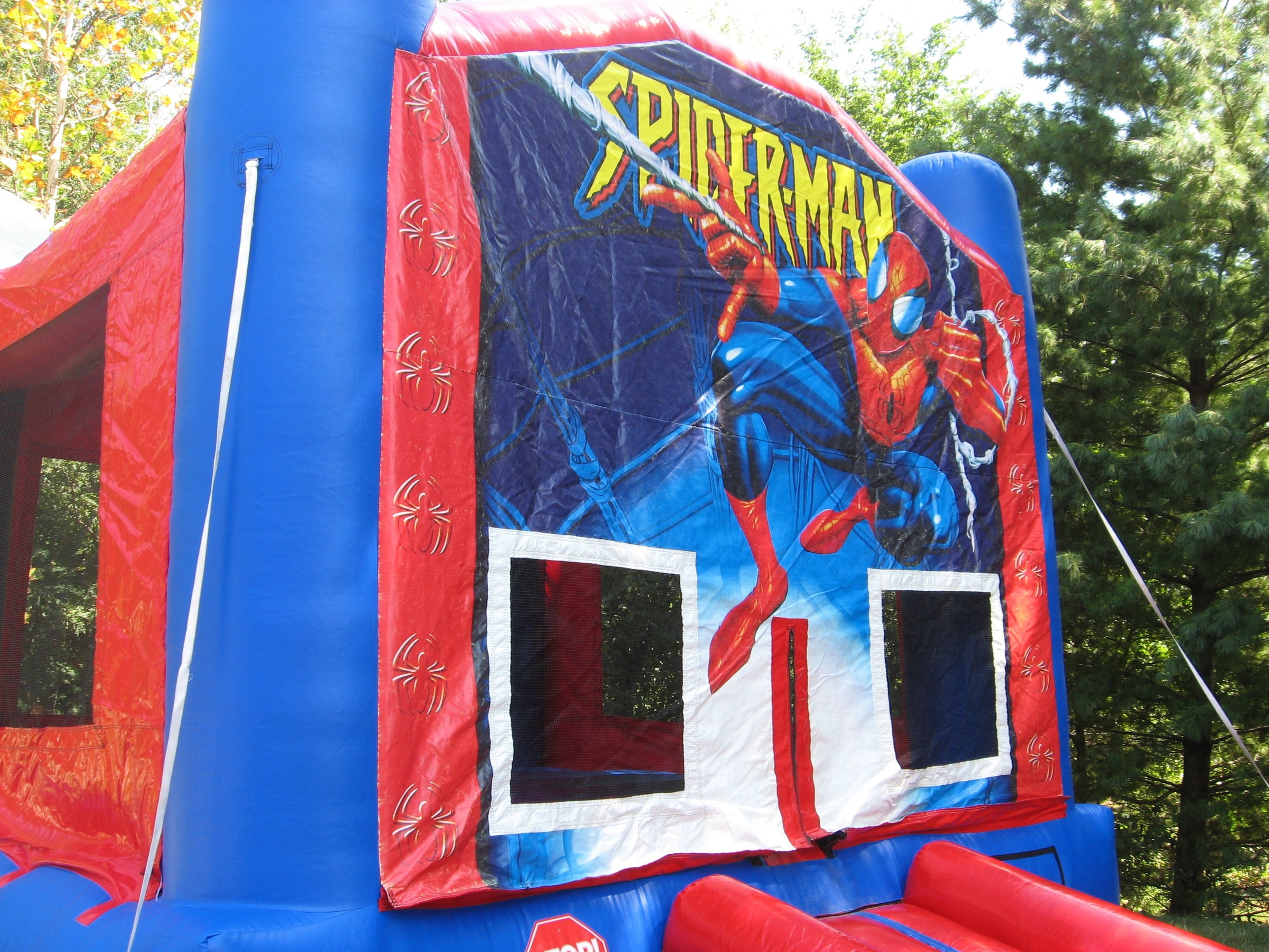 Spiderman Bouncer Front.jpg