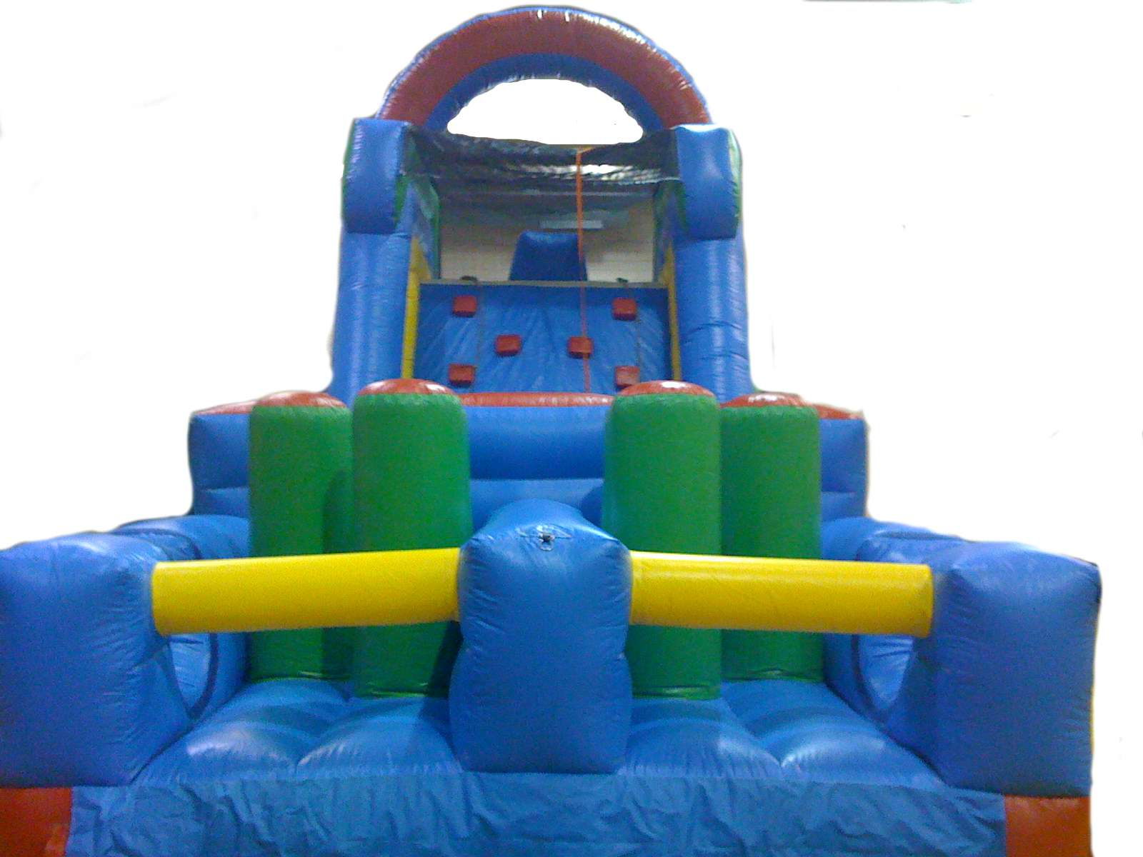 Adrenaline Rush Obstacle.jpg
