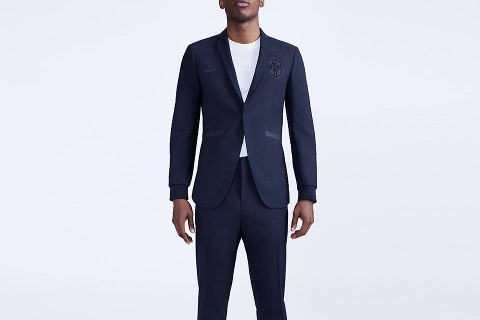 Nike-x-Ozwald-Boateng-N98-Suit-01.jpg