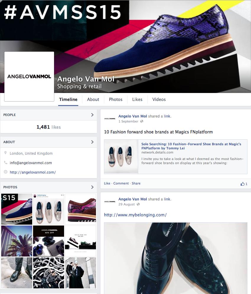 facebook avm.png