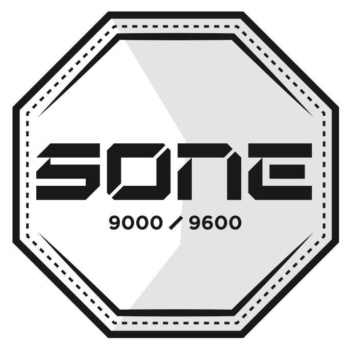 Logo Sone.png