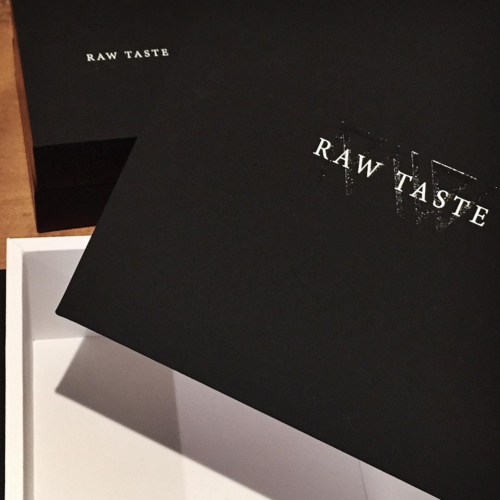 RawTaste_packaging+2.png