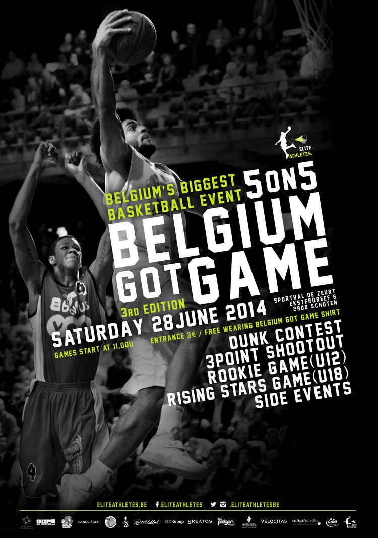 BelgiumGotGame2014SanderGee.jpg