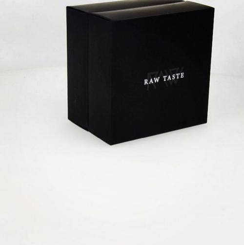 RawTaste_packaging.png