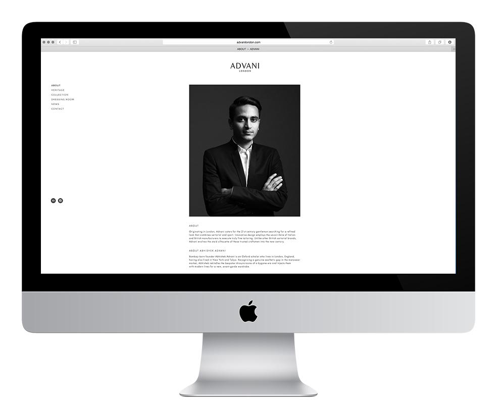 website_advani_ss16_3.jpg