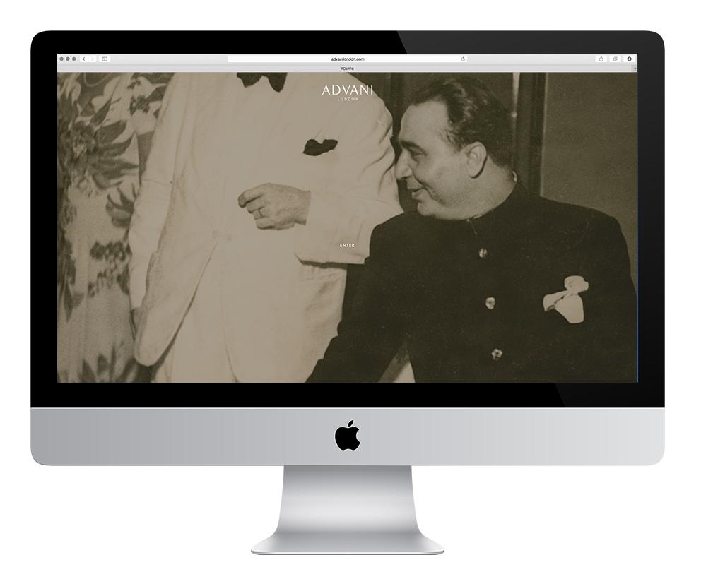website_advani_ss16_2.jpg