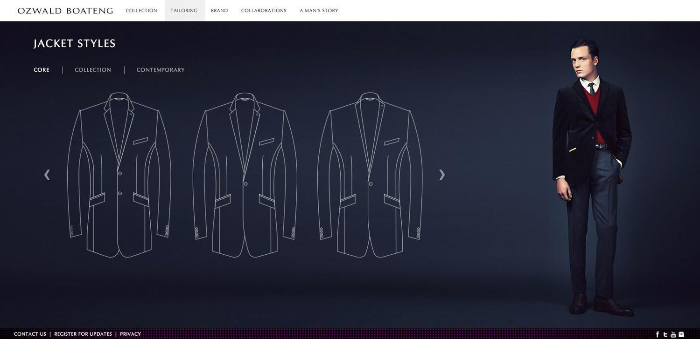 ozwald boateng website design tailoring.jpg