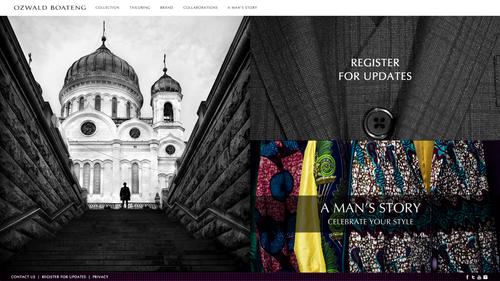 ozwald boateng website design.png