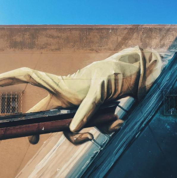 wynwood art district miami art basel