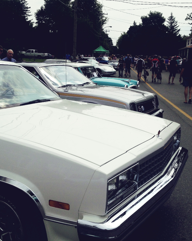 sandergee-canada-car-show-oldtimers 1.png