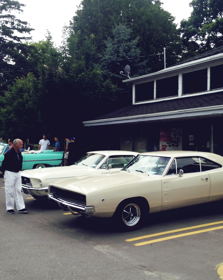 sandergee-canada-car-show-oldtimers 2.png