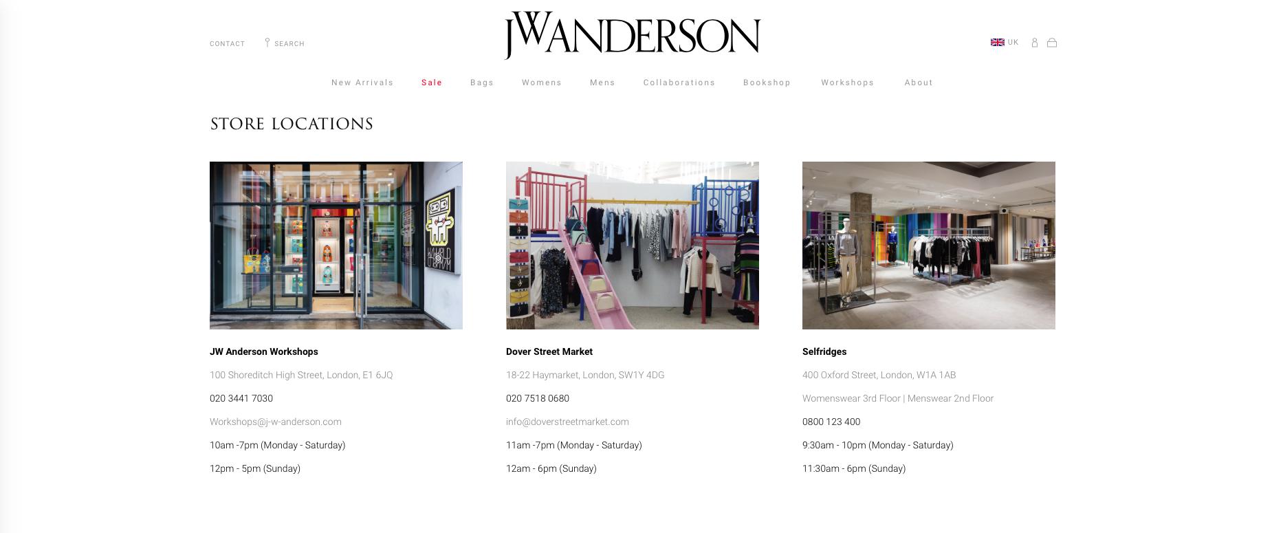 https://j-w-anderson.com/store-location