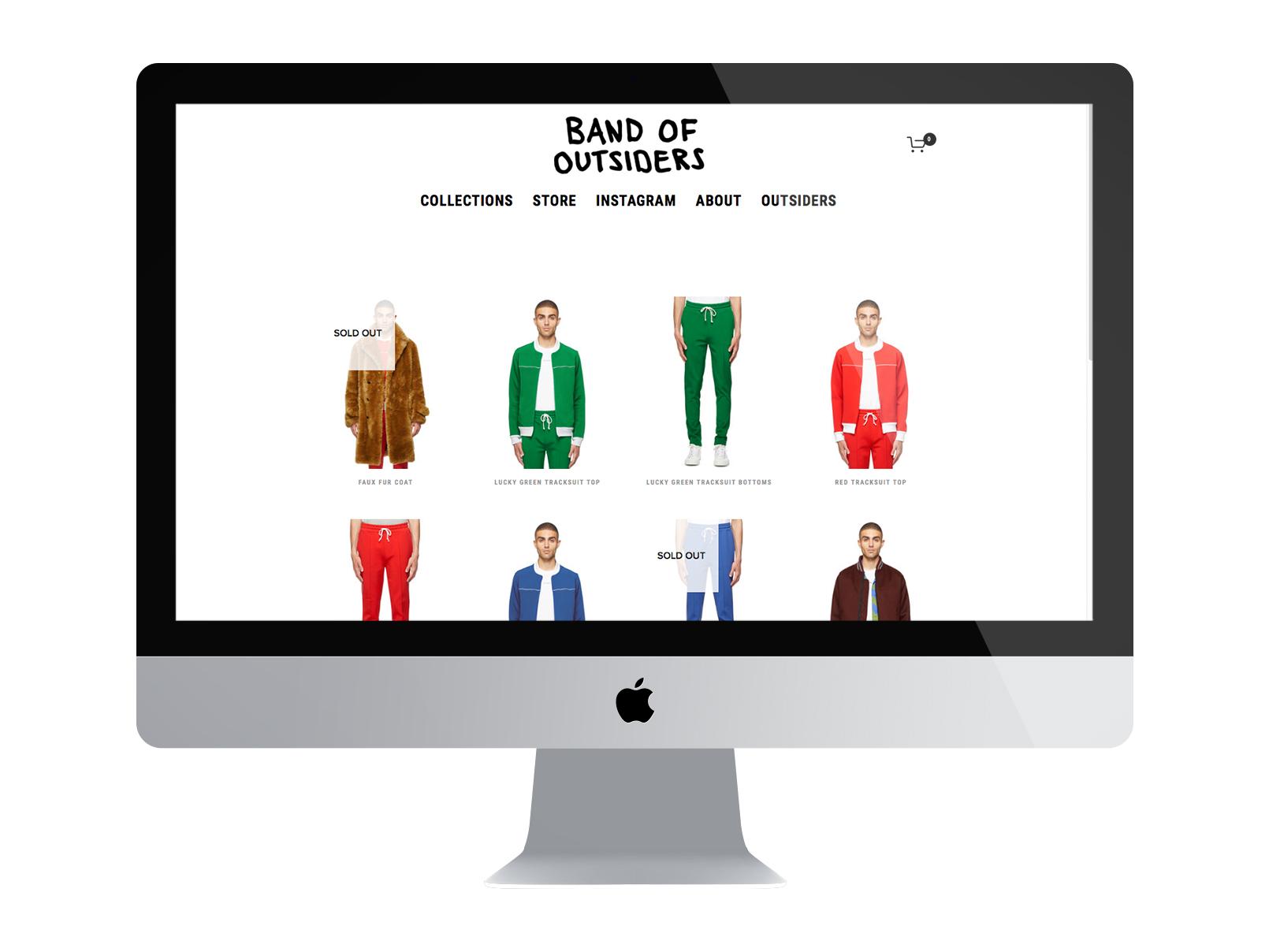 website-band-of-outsiders-sander-gee-3.jpg