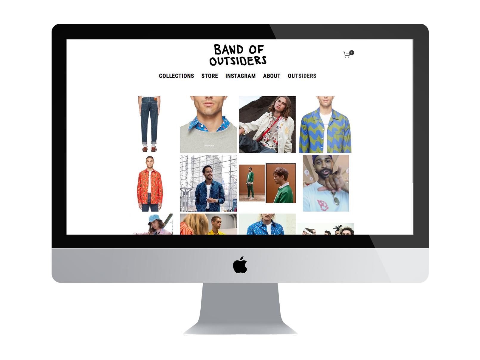 website-band-of-outsiders-sander-gee-5.jpg