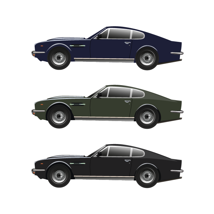 sander-gee-muscle-car-illustration.png