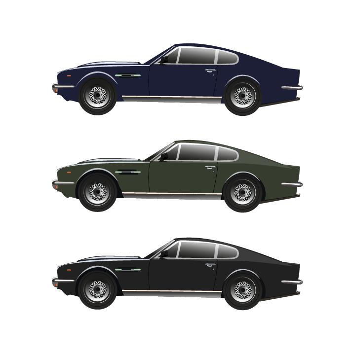 sander-gee-muscle-car-illustration.png