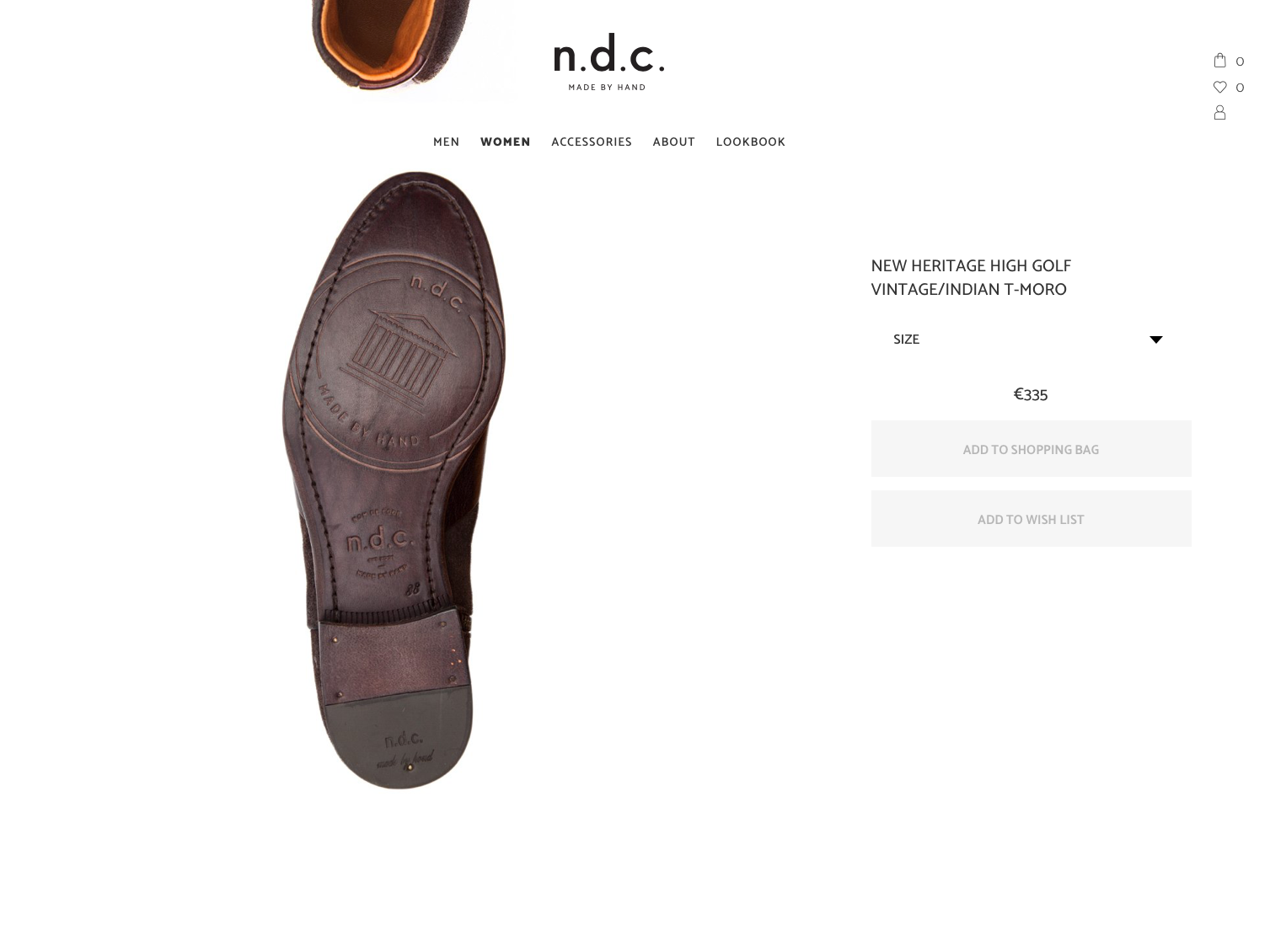 NDC MADE BY HAND 1 PRODUCT PHOTOGRAPHY.png