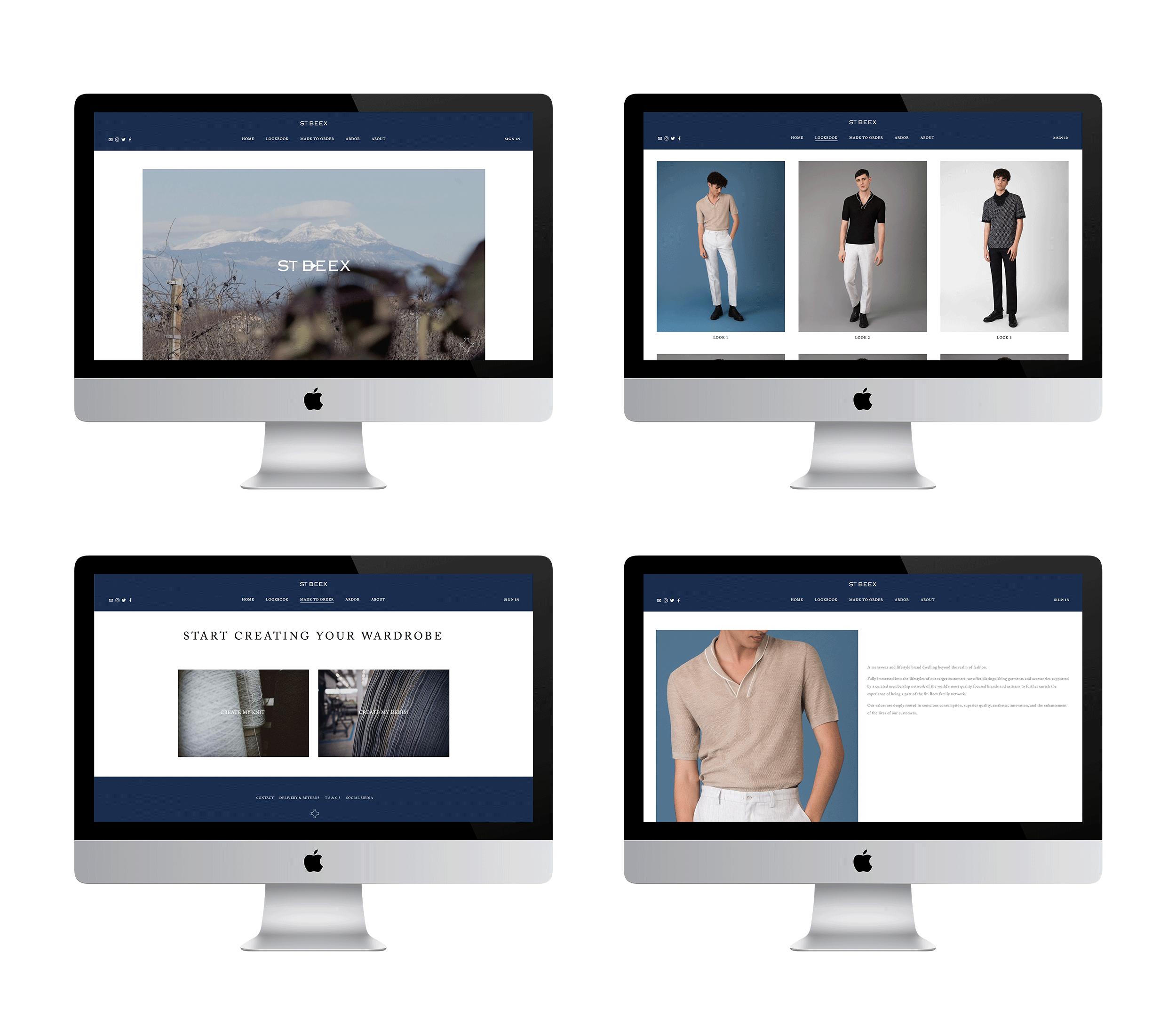 website-frames-stbeex-sandergee.png