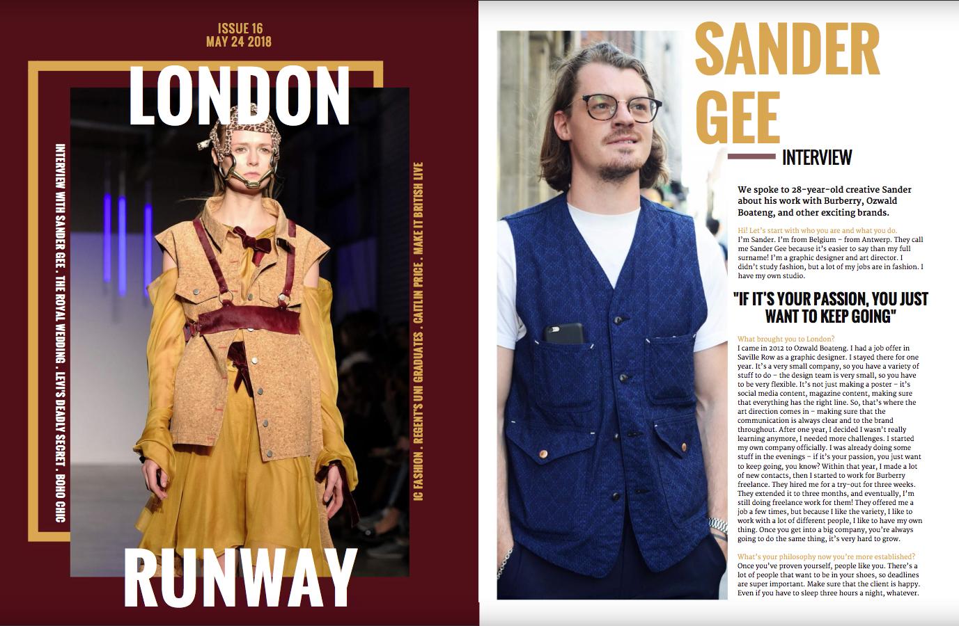 sandergee-london-runway-issue16.png