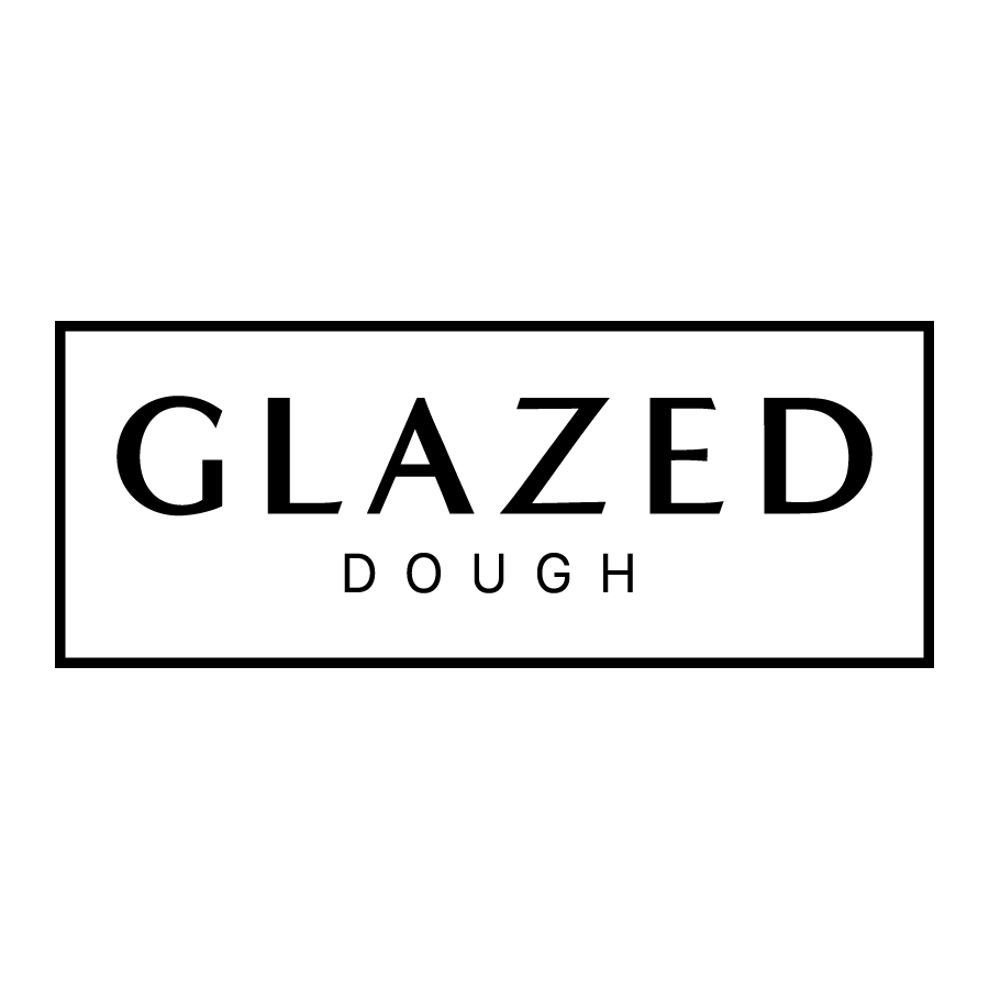 logo-glazed-dough-web.png