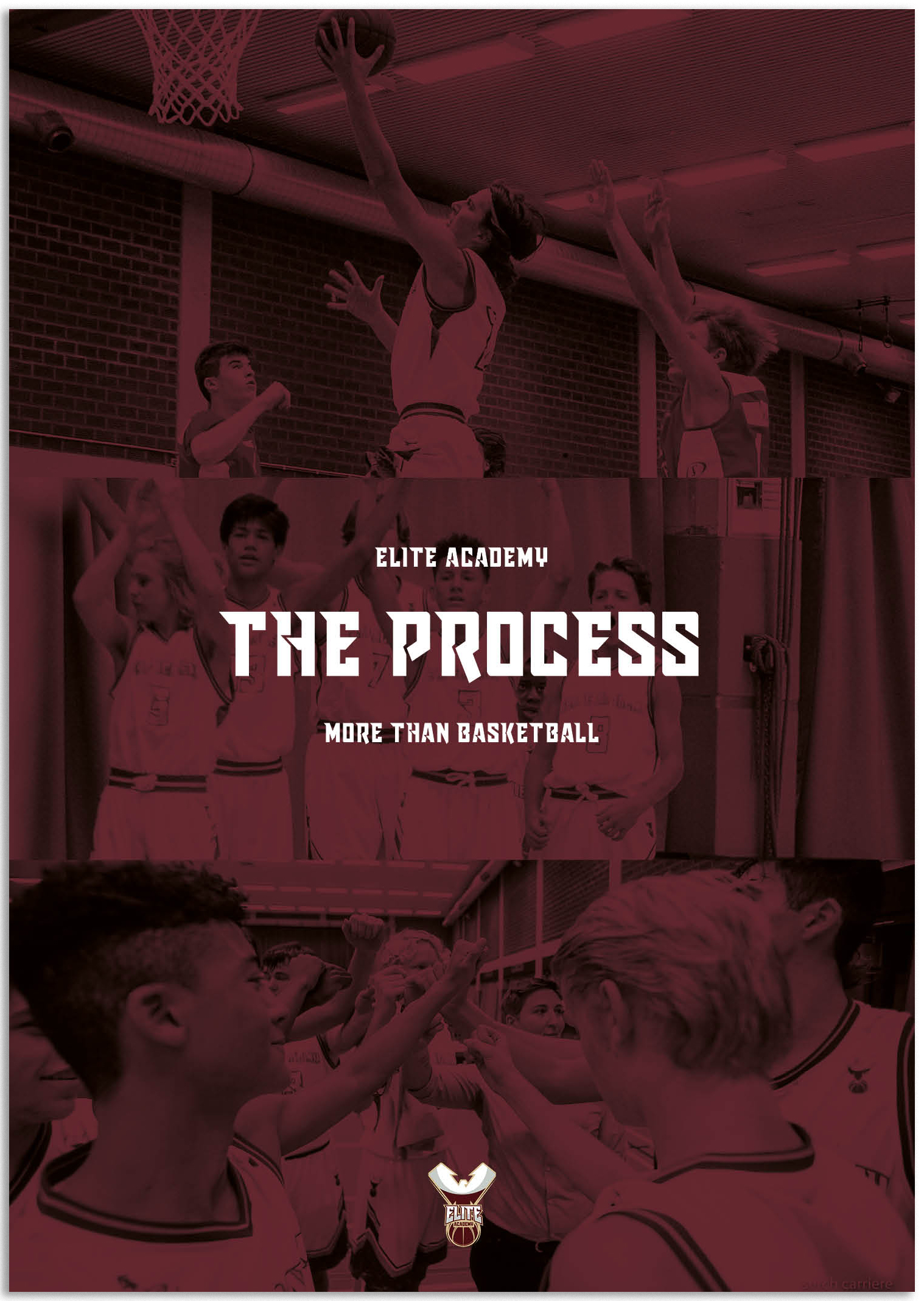 ELITE ATHLETES THE PROCESS SANDER GEE DESIGN1.jpg