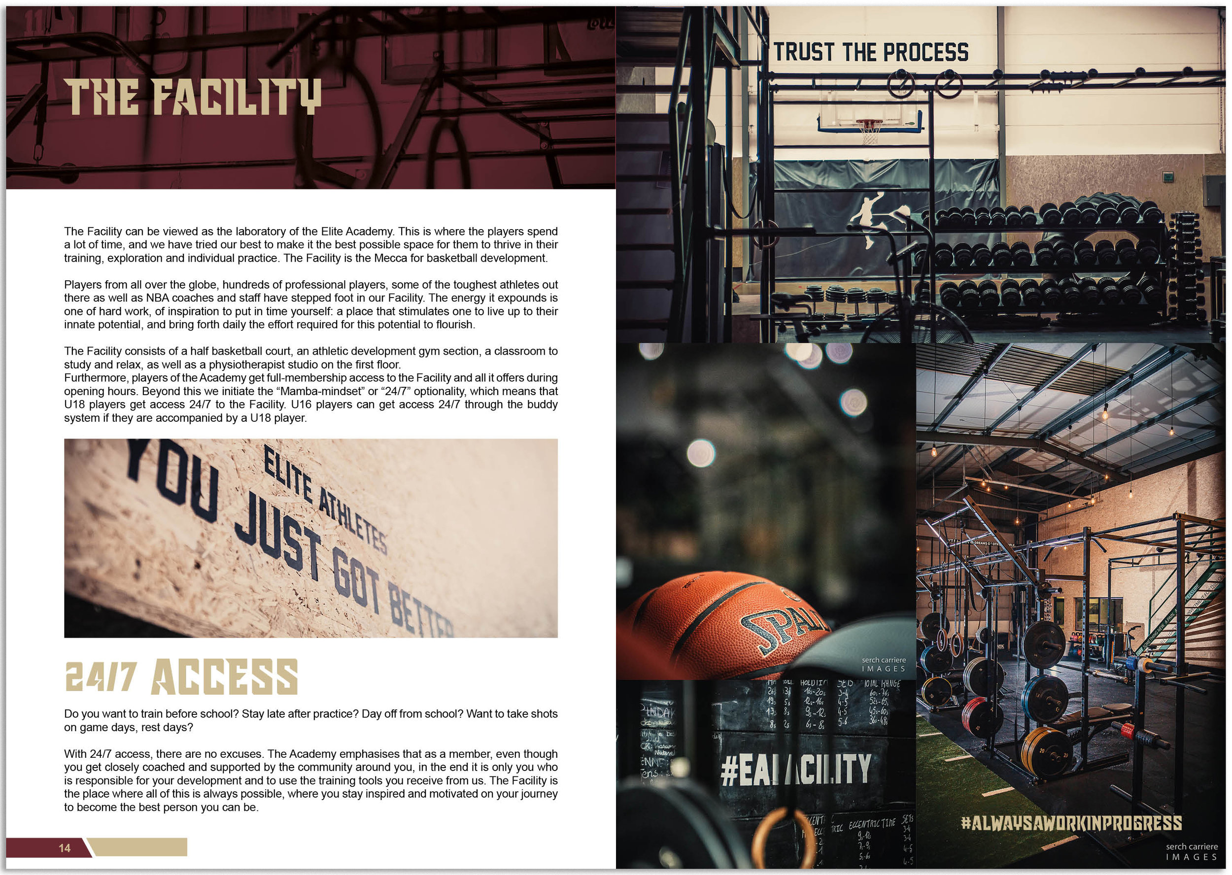 ELITE ATHLETES THE PROCESS SANDER GEE DESIGN8.jpg
