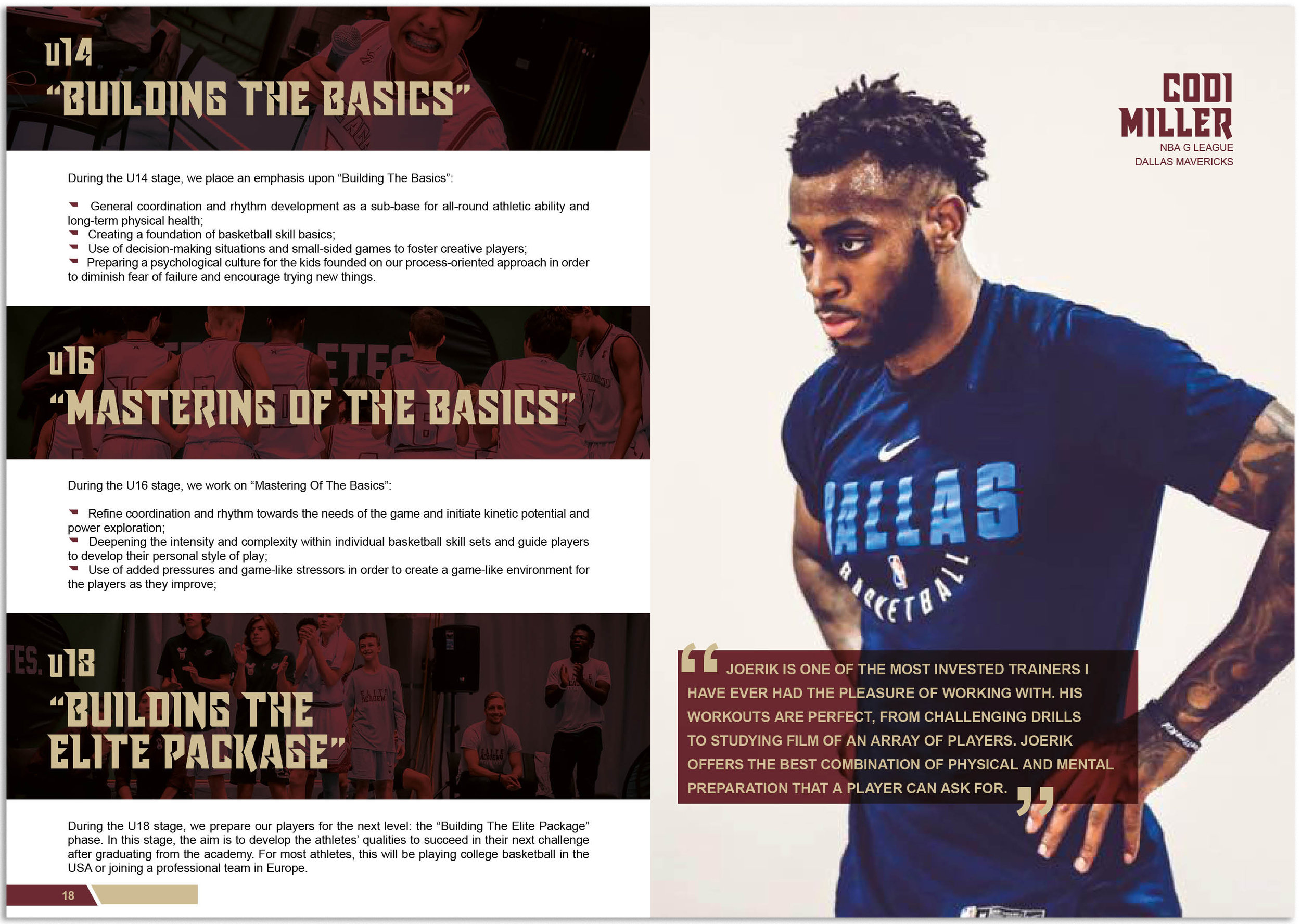 ELITE ATHLETES THE PROCESS SANDER GEE DESIGN10.jpg