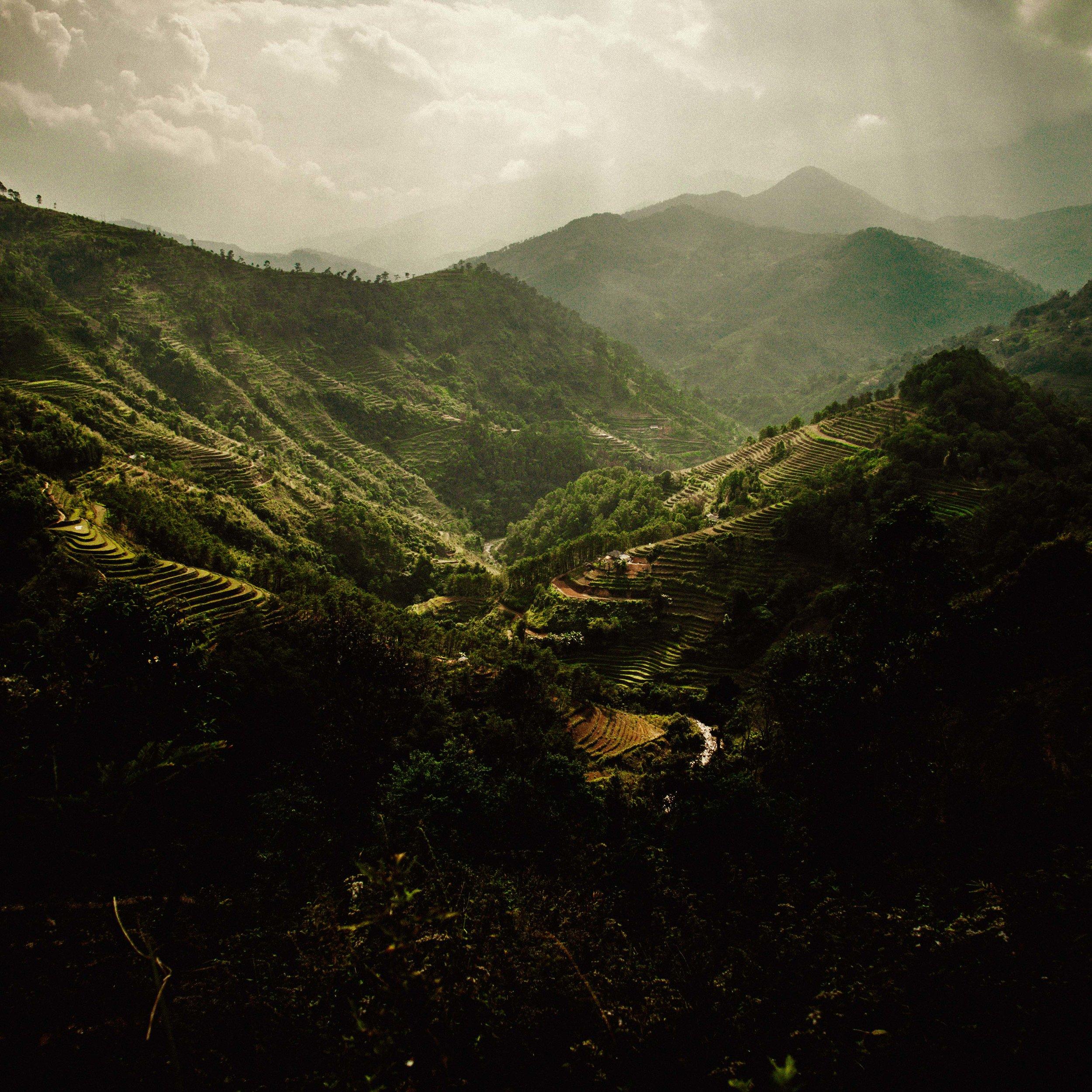 vietnam-16.jpg