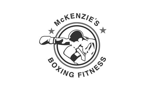 mckenzie boxing.jpg