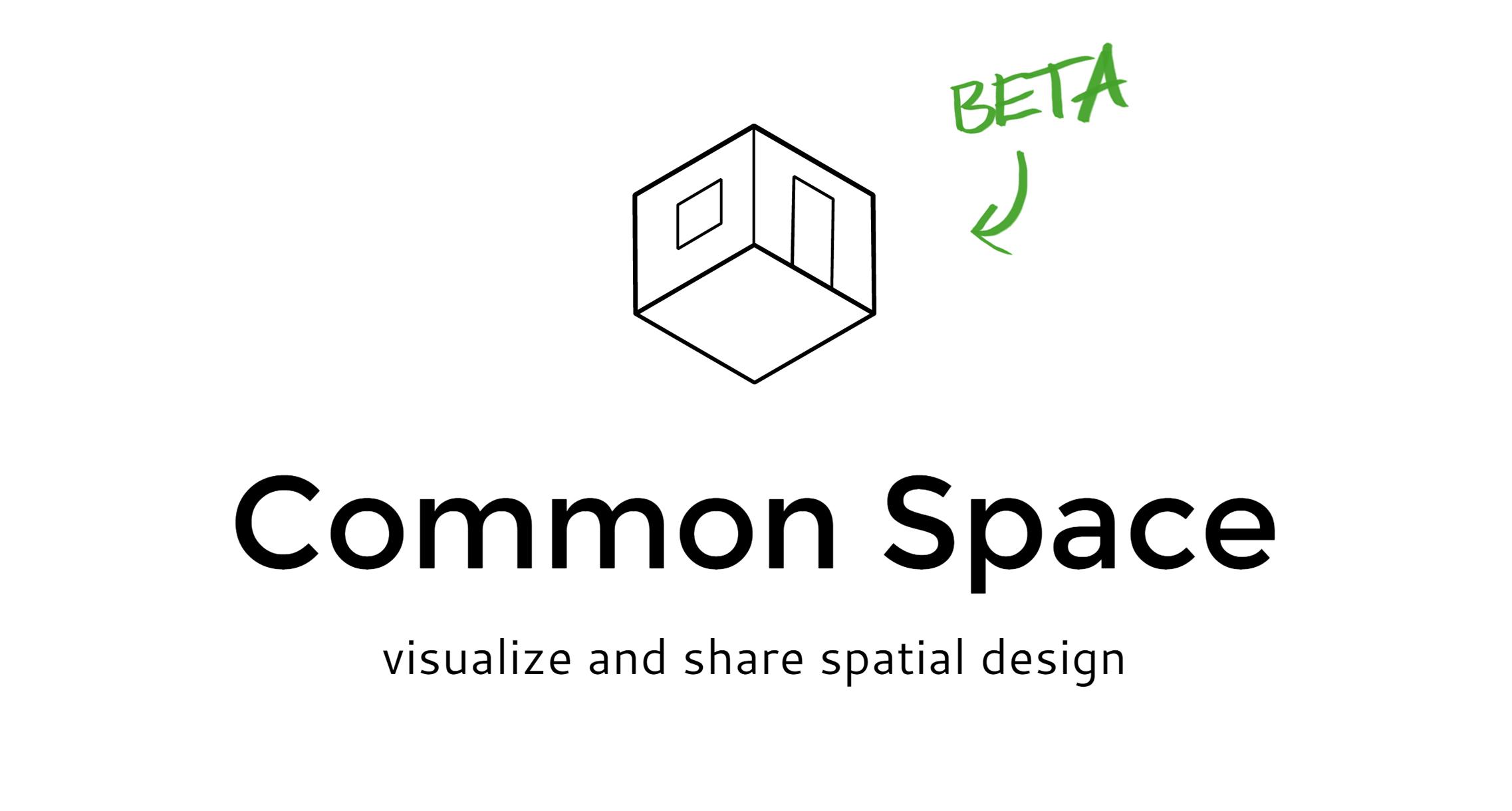 Common Space Header (1).jpg