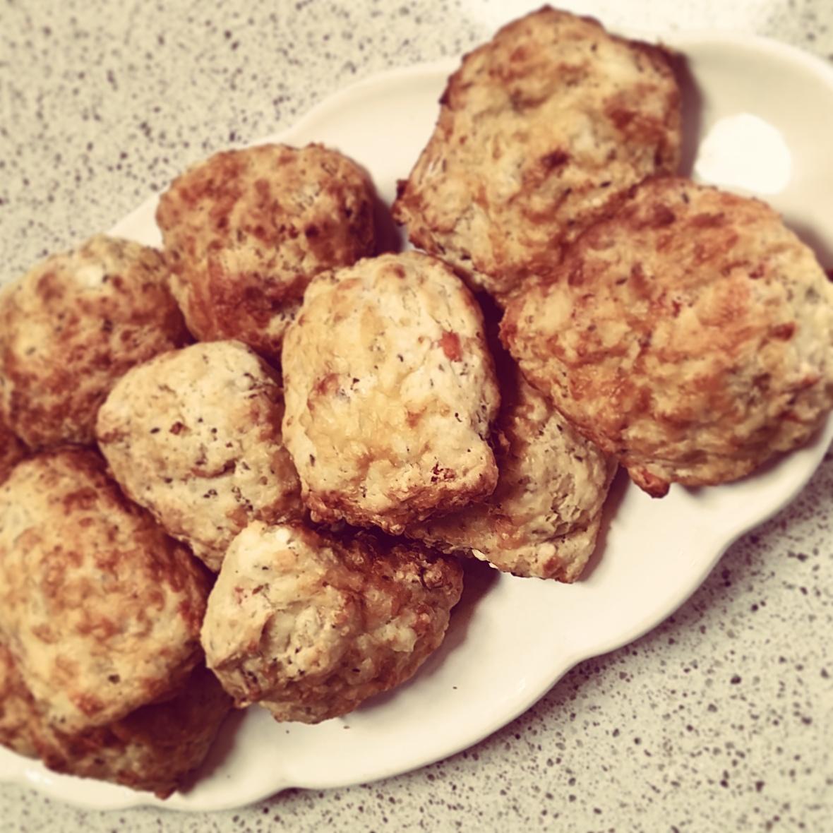 scones.jpg