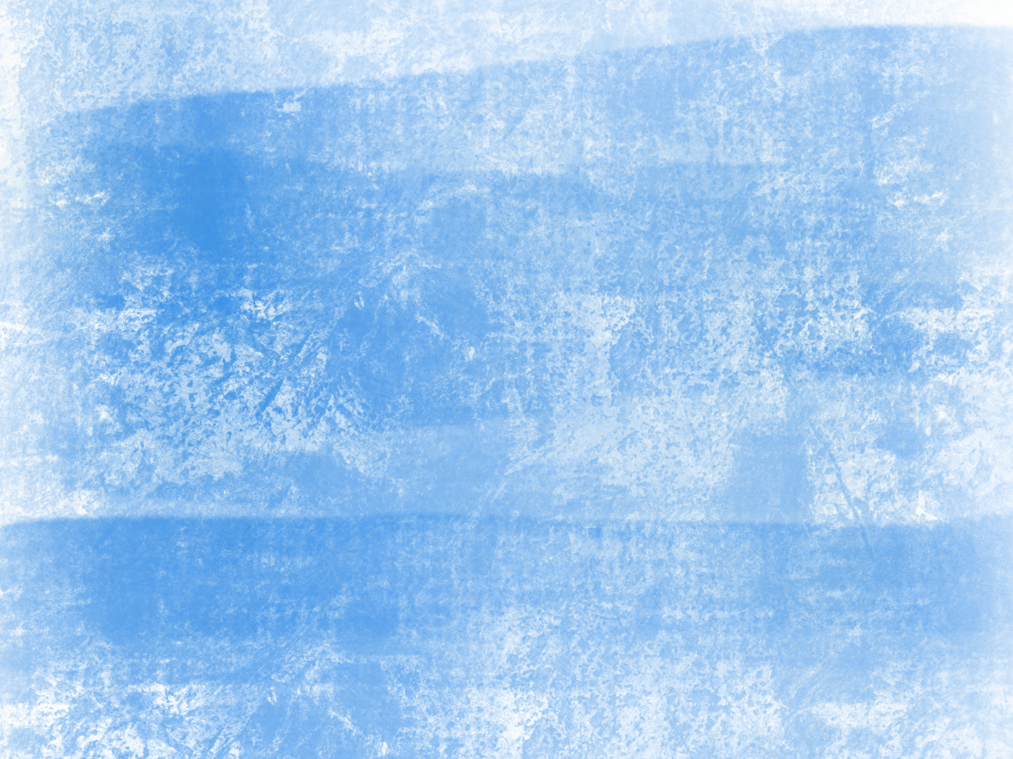 my default present is blue.