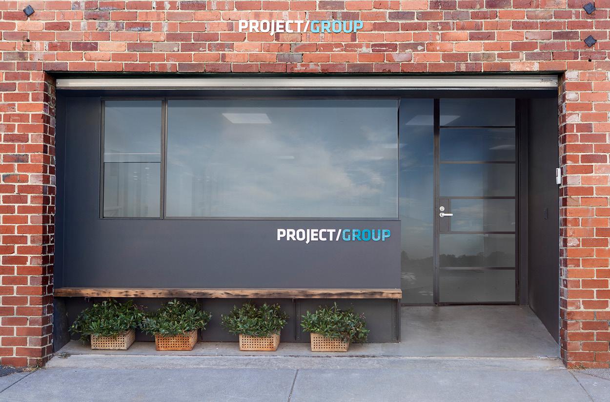 ProjectGroup_Melbourneironandsteel.jpg