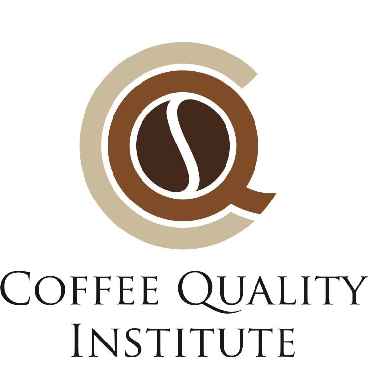 Affiliation logos.png