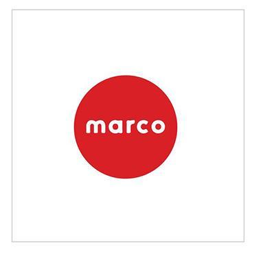 marco_logo_large.jpg