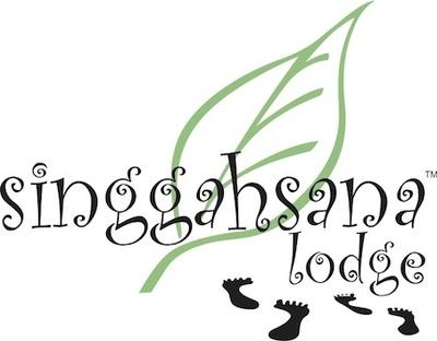 Singgahsana_Logo_25_july_2012_copy.jpg