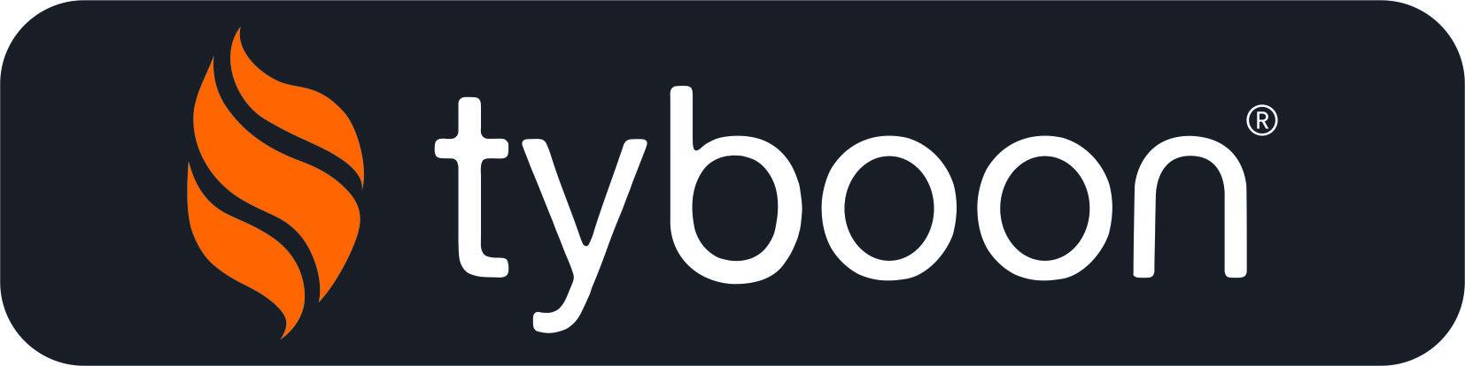 A025021_tyboon.jpg