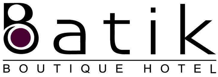 Batik Logo.png