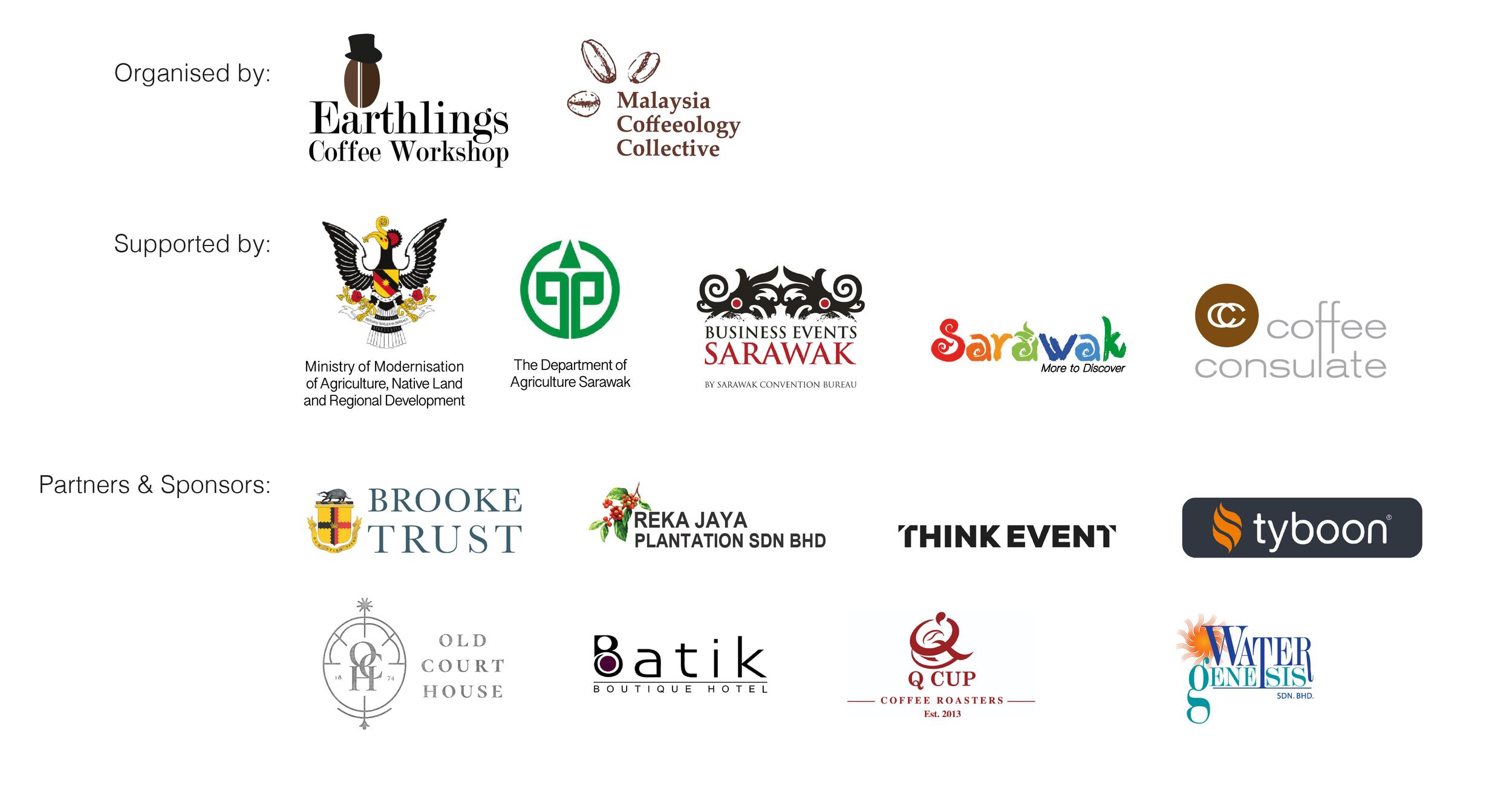 symposium sponser image-02.png