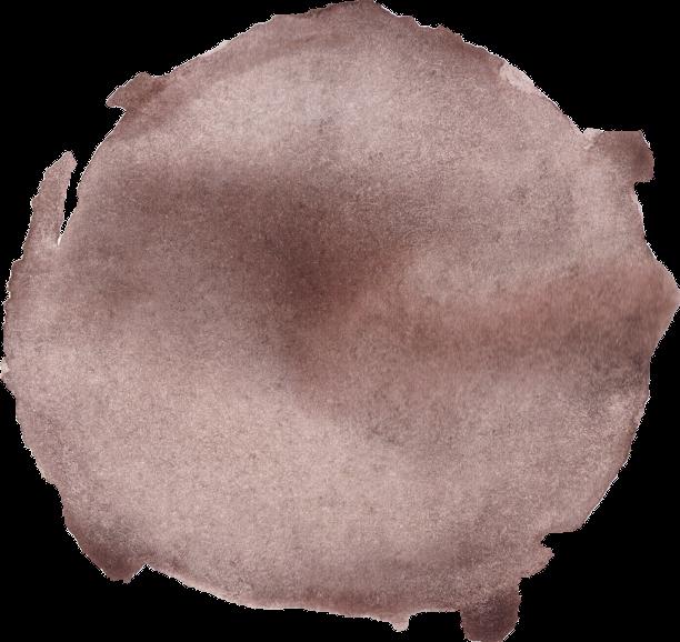 watercolor-circle-dark-brown.png