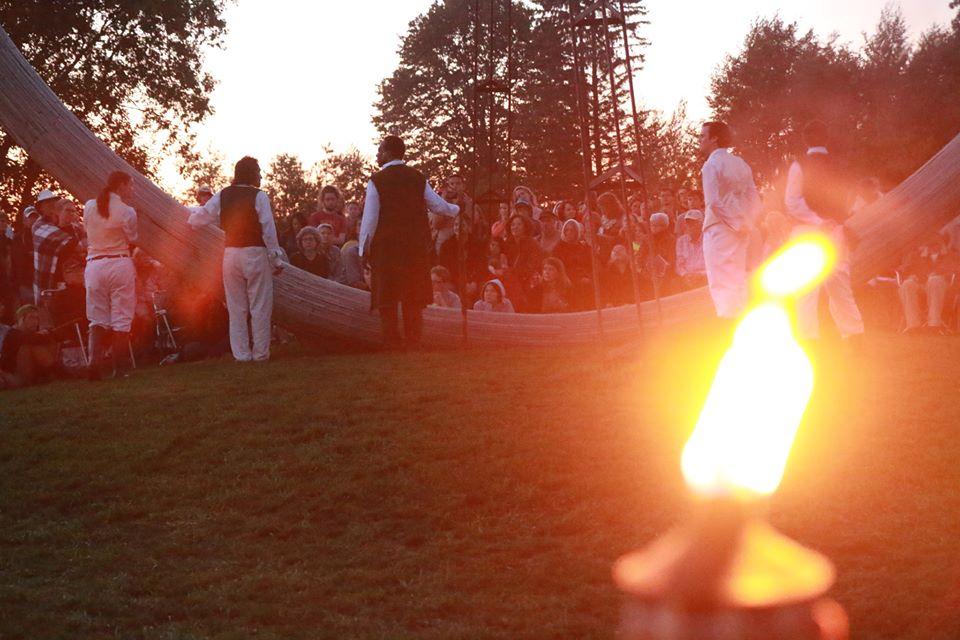 franconia O flame.jpg
