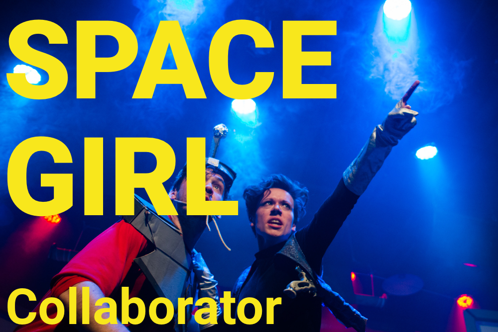 Space Girl.png