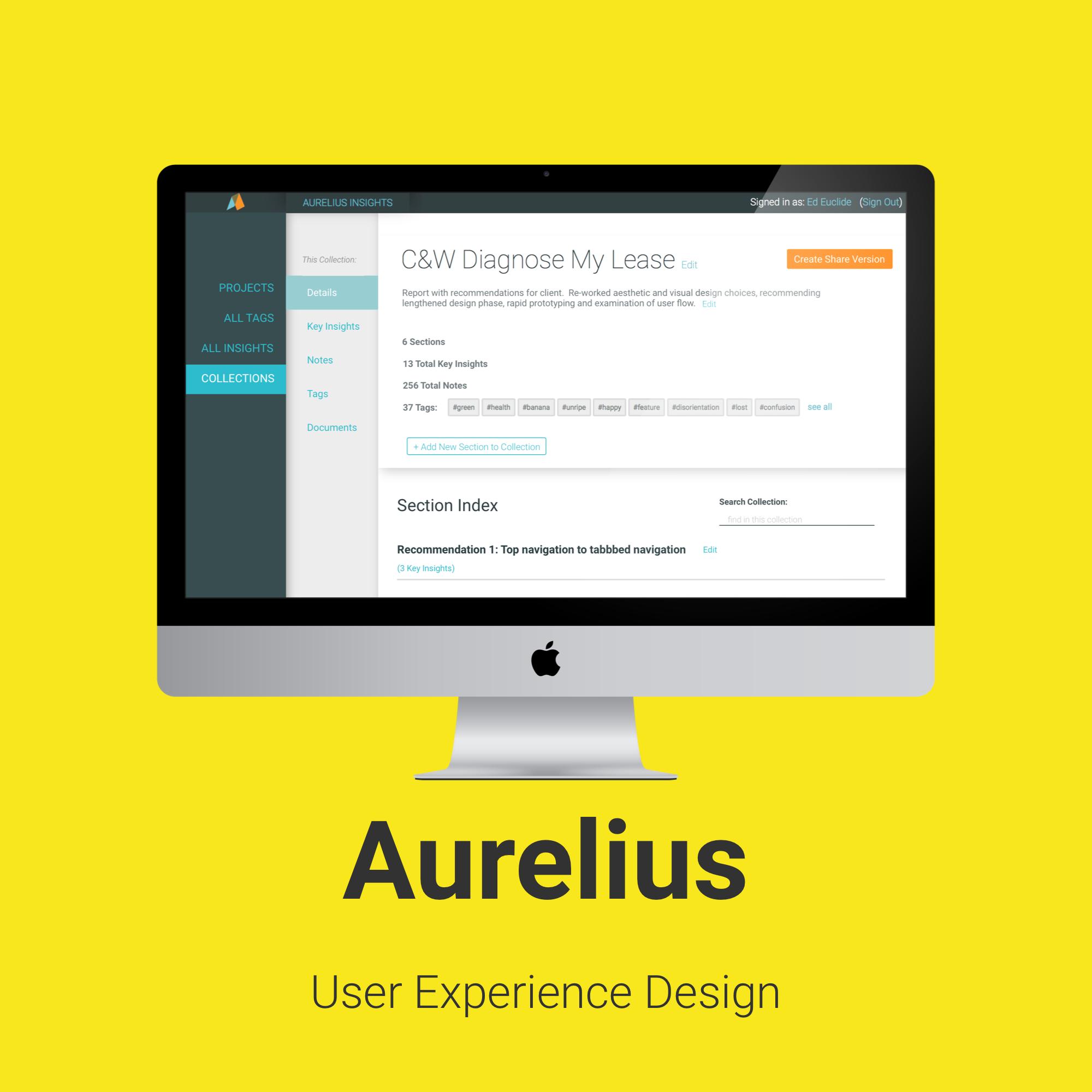 Aurelius User Experience Design - button.png