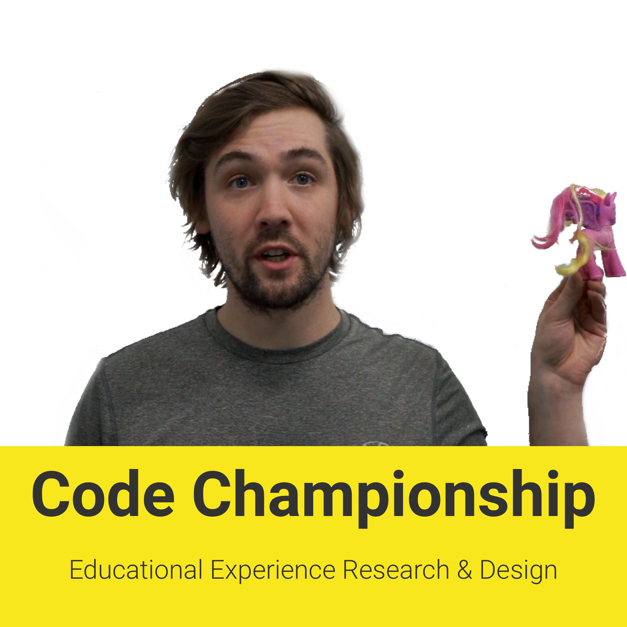 abamath code championship educational experience design strategy button.png
