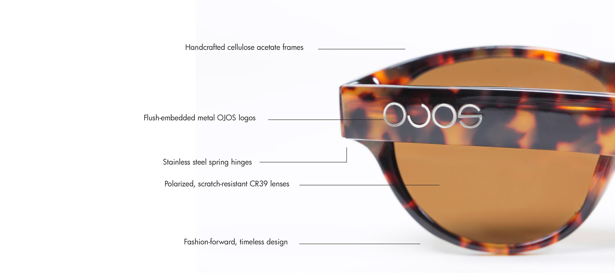 sunglasses-fashion-eyewear