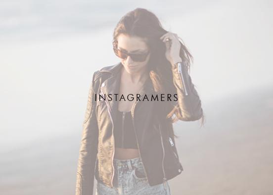 quality-craftsmanship-sunglasses-ojos-eyewear-fashion-instagram-women-men-male-female-sustainable
