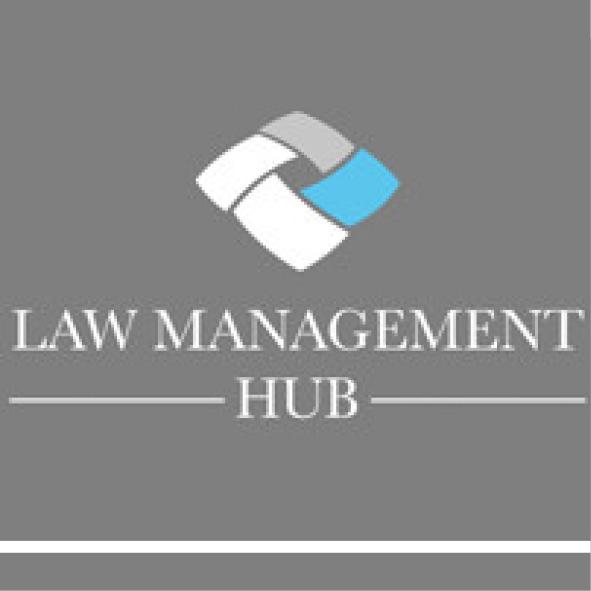 Law Management Hub